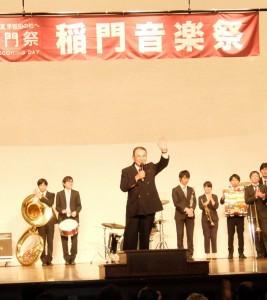 稲門祭_2015_21