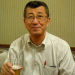 新入生の松村さん
