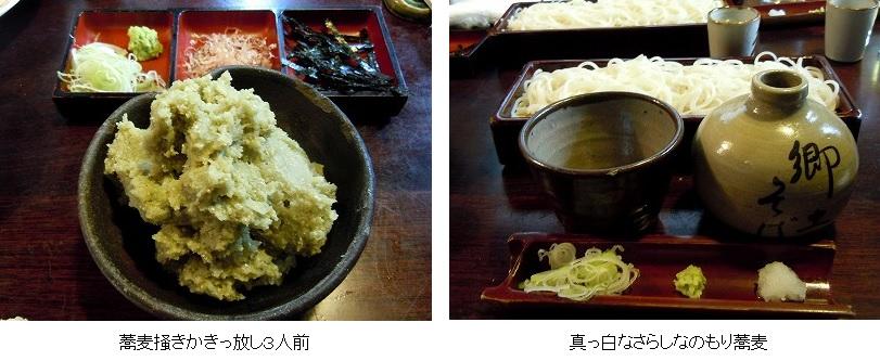 ざる蕎麦研究会_201704_8_9