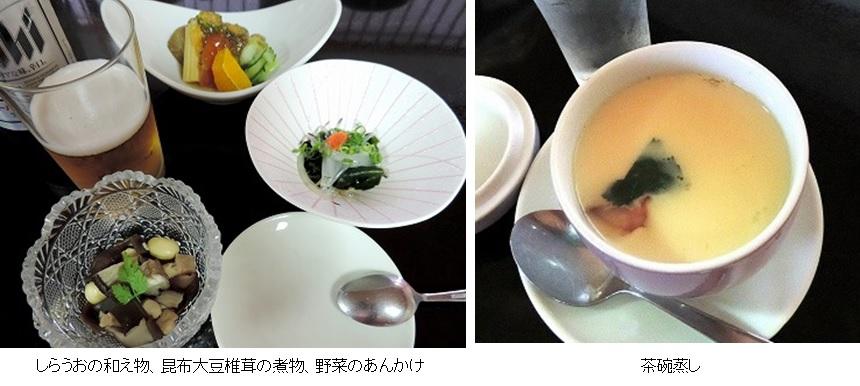 ざる蕎麦研究会_201706_3_4_2