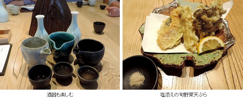 ざる蕎麦研究会_201710_7_8