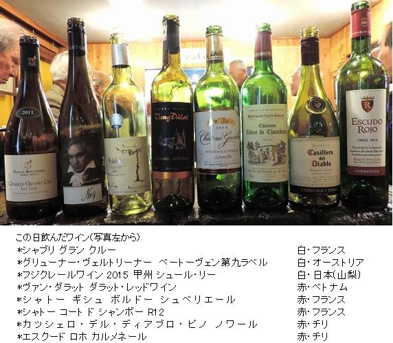 ワイン研究会_201712_10_1